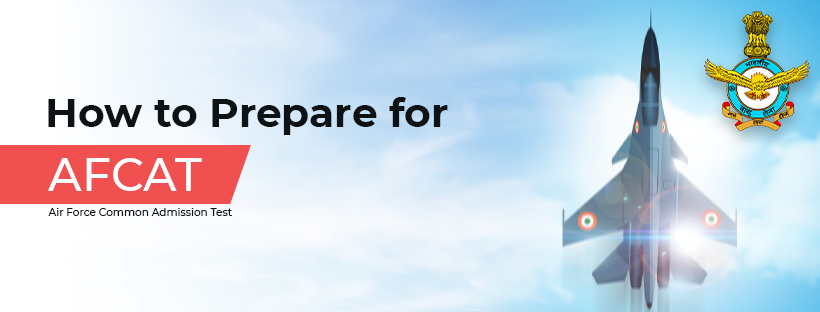 https://www.study24x7.com/article/1526/how-to-prepare...