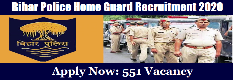 https://www.study24x7.com/article/1328/bihar-police-h...