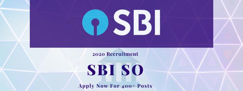 https://www.study24x7.com/article/1262/sbi-so-recruit...