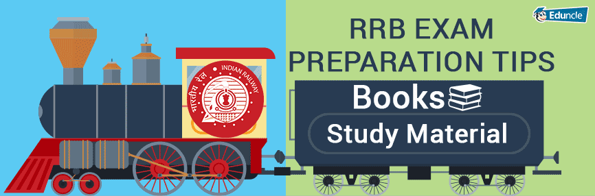 https://www.study24x7.com/article/988/rrb-exam-prepar...