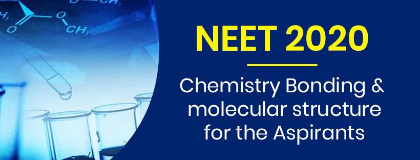 https://www.study24x7.com/article/229/chemistry-bondi...