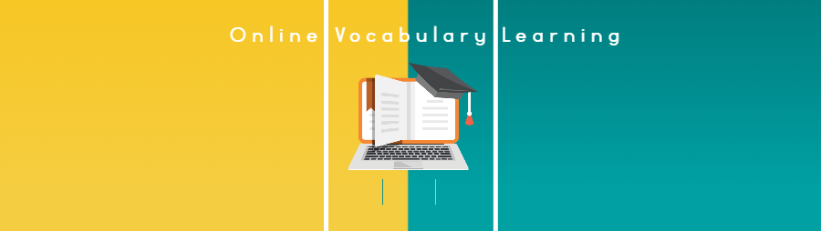 Vocabulary in the times of COVID-19