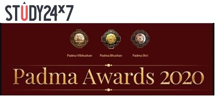 https://www.study24x7.com/article/794/padma-awards-wi...