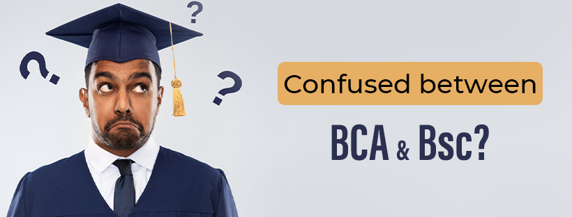 https://www.study24x7.com/article/1681/confused-betwe...