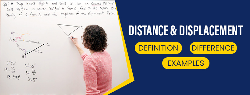 https://www.study24x7.com/article/1739/distance-and-d...