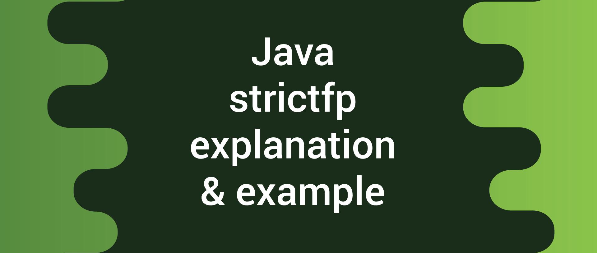 https://www.study24x7.com/article/200/java-strictfp-k...