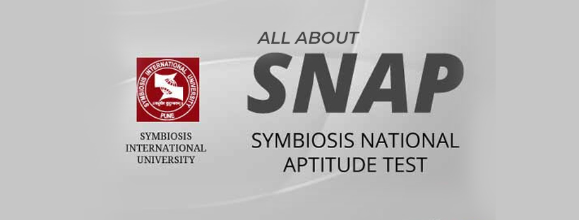 SNAP Exam: Pattern, Eligibility, Syllabus and Colleges
