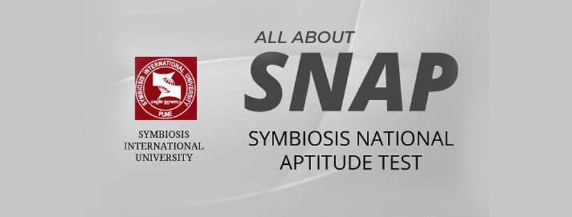 https://www.study24x7.com/article/993/snap-exam-patte...