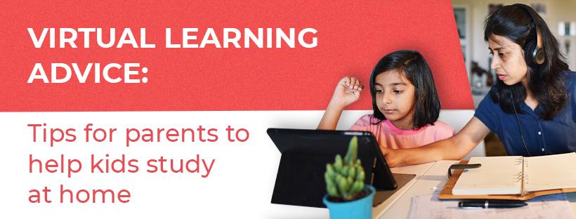https://www.study24x7.com/article/1939/virtual-learni...