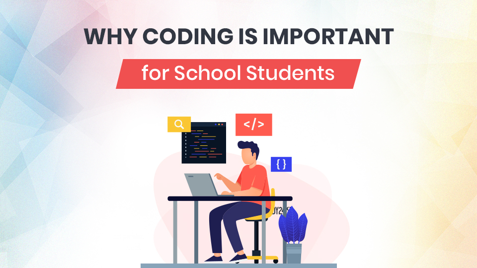https://www.study24x7.com/article/1593/why-coding-is-...
