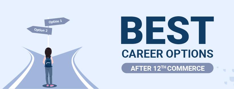 https://www.study24x7.com/article/1710/best-career-op...