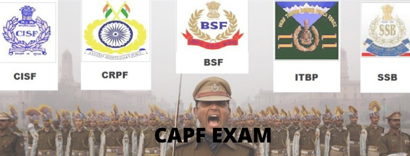 https://www.study24x7.com/article/1143/capf-exam-deta...