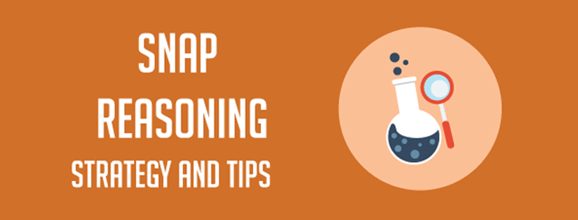 Tips and Strategies to ace SNAP Exam
