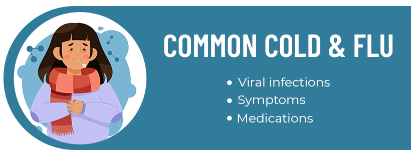 https://www.study24x7.com/article/1730/common-cold-an...