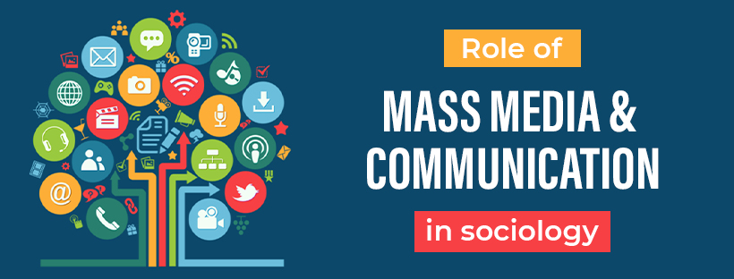 https://www.study24x7.com/article/1712/role-of-mass-m...