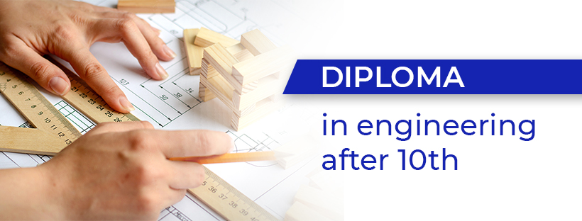 https://www.study24x7.com/article/1639/diploma-in-eng...