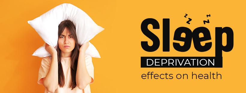 https://www.study24x7.com/article/1688/sleep-deprivat...