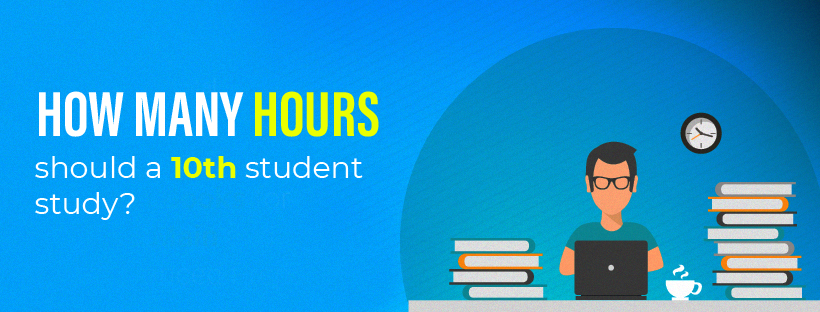 https://www.study24x7.com/article/1633/how-many-hours...