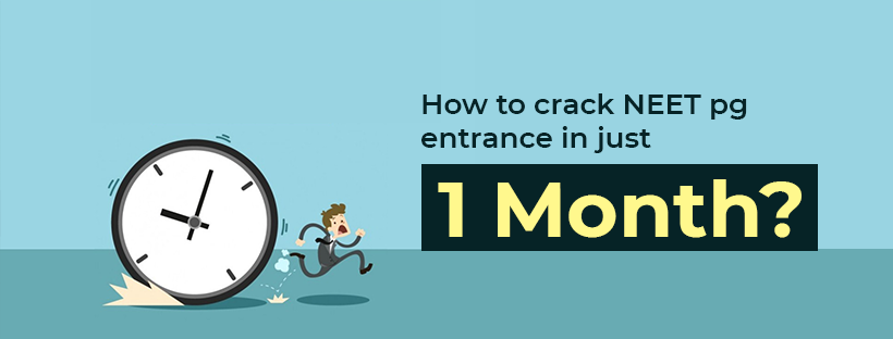 https://www.study24x7.com/article/1841/how-to-crack-n...