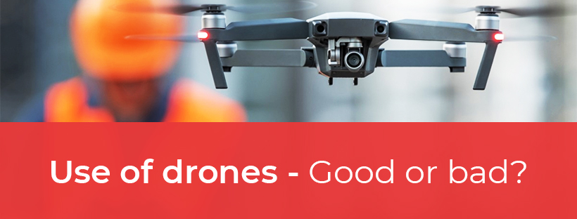 https://www.study24x7.com/article/1685/use-of-drones-...