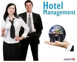 https://www.study24x7.com/article/1436/hotel-manageme...