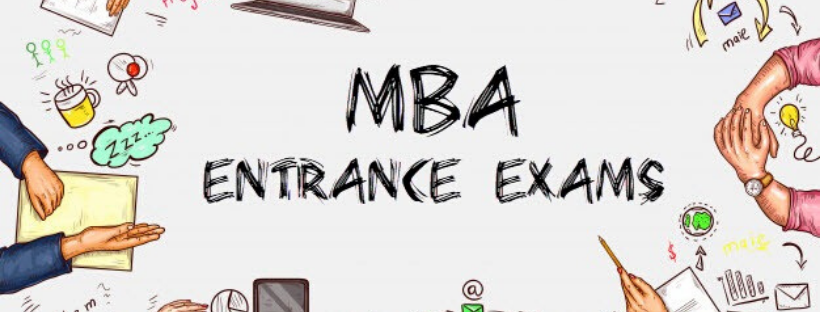 Top 10 MBA Entrance Exams in India 2020