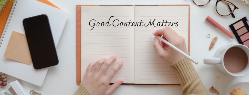 https://www.study24x7.com/article/1162/content-market...