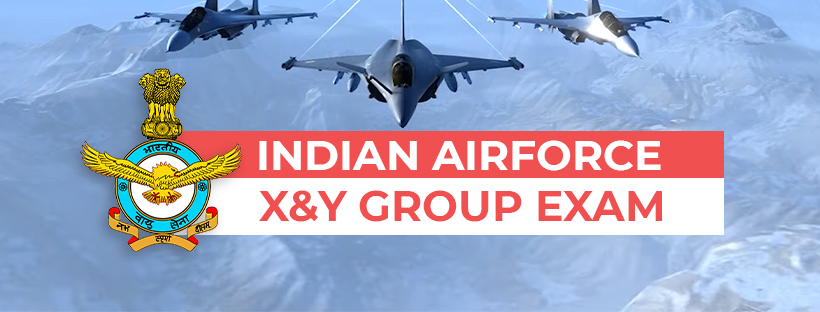 https://www.study24x7.com/article/724/indian-airforce...