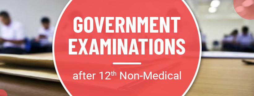 https://www.study24x7.com/article/1732/government-exa...