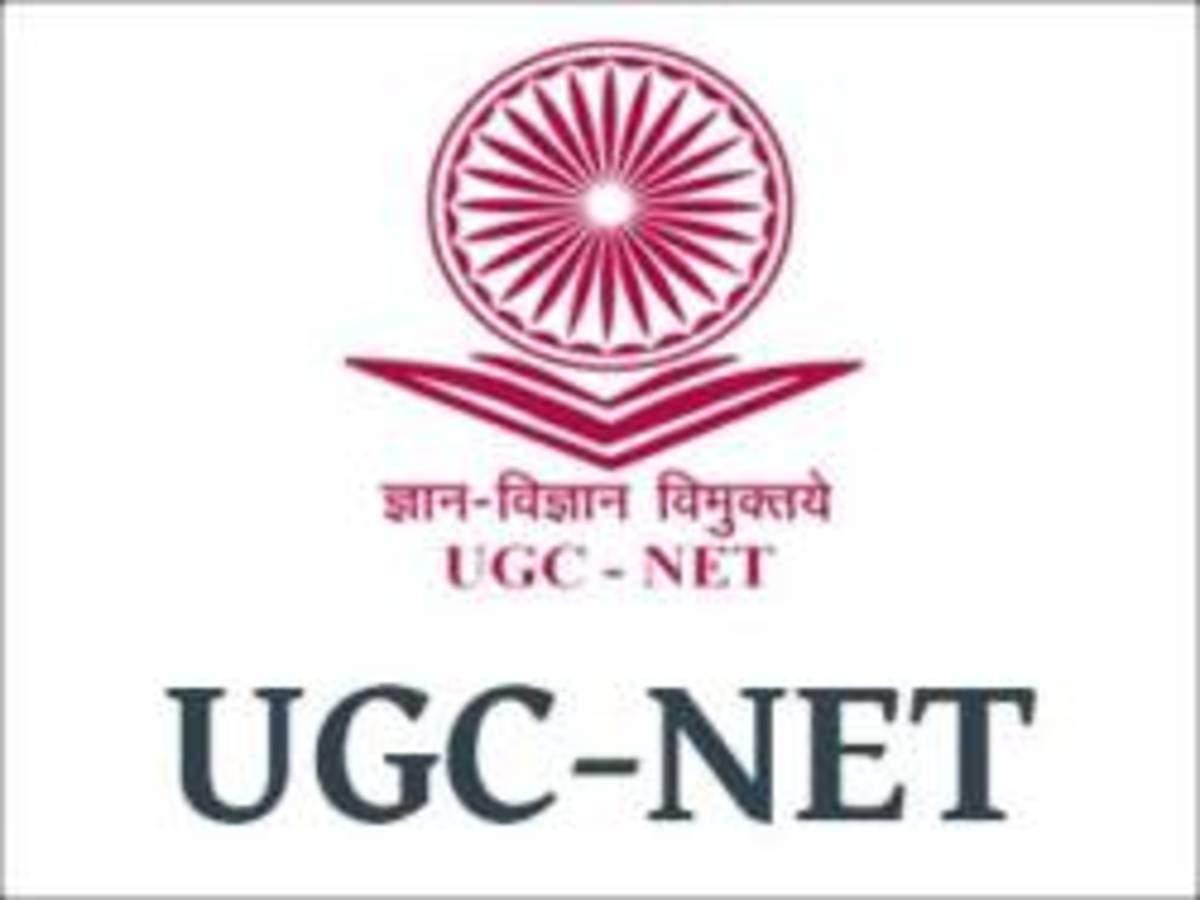 https://www.study24x7.com/article/1347/crackdown-ugc-...