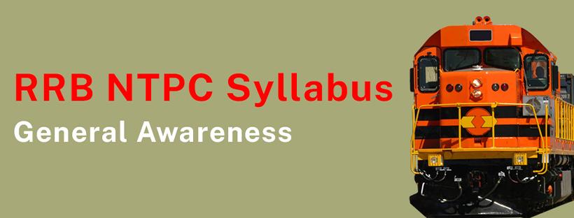 https://www.study24x7.com/article/208/rrb-ntpc-syllab...