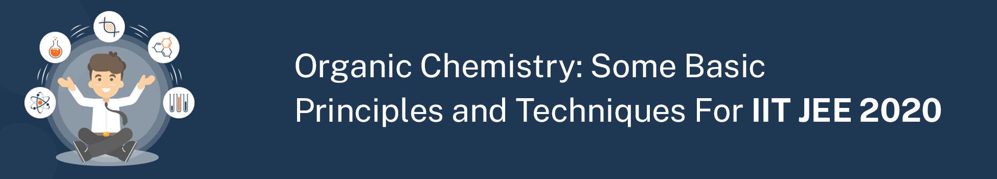https://www.study24x7.com/article/279/organic-chemist...