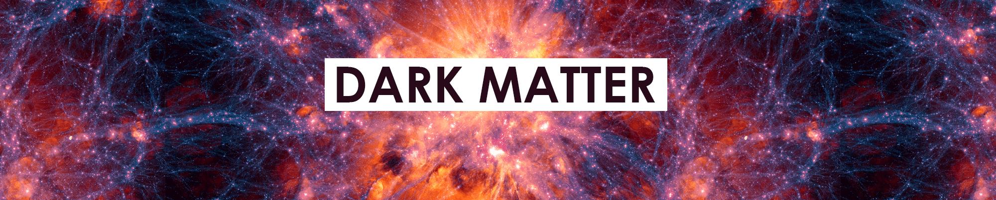 https://www.study24x7.com/article/563/what-is-dark-ma...