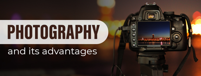 https://www.study24x7.com/article/1765/photography-an...