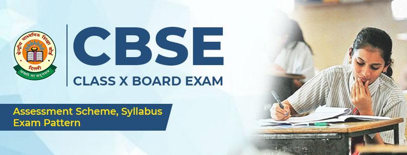 https://www.study24x7.com/article/2106/cbse-class-10-...