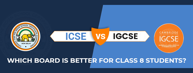 https://www.study24x7.com/article/1749/icse-vs-igcse-...