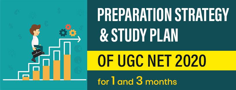 https://www.study24x7.com/article/1591/preparation-st...