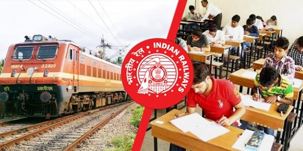 RRB ALP 2020 Exam Dates, Application Form, Eligibility & Pattern