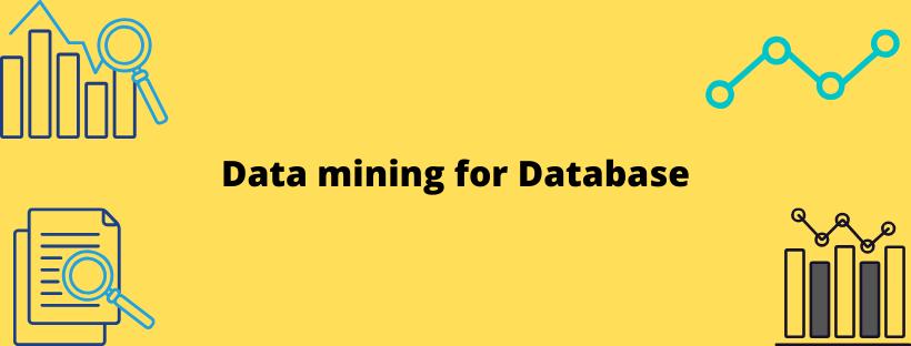 https://www.study24x7.com/article/1120/data-mining-fo...