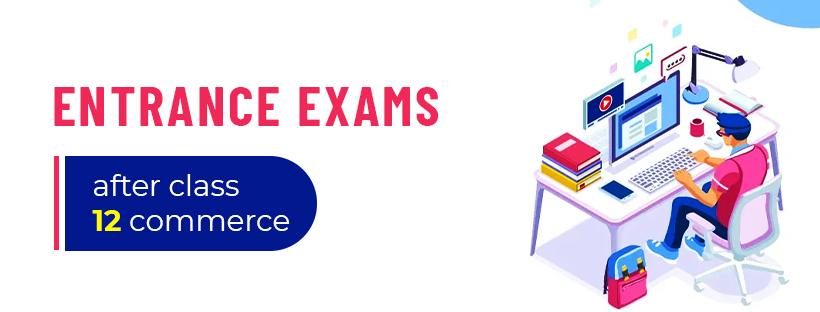 https://www.study24x7.com/article/1708/entrance-exams...