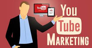 https://www.study24x7.com/article/623/youtube-marketi...