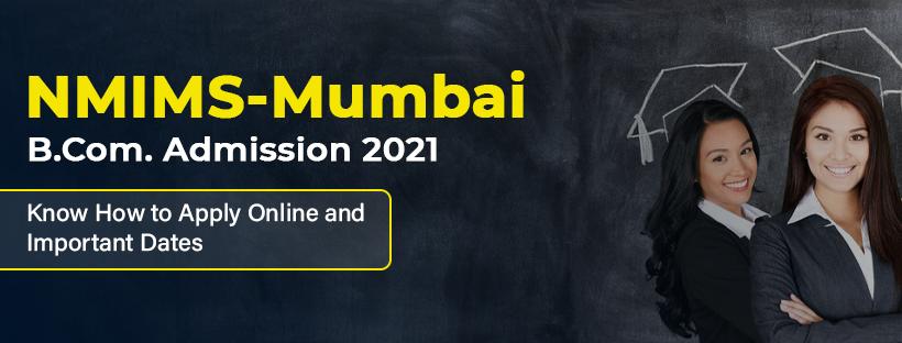 https://www.study24x7.com/article/1431/nmims-mumbai-b...
