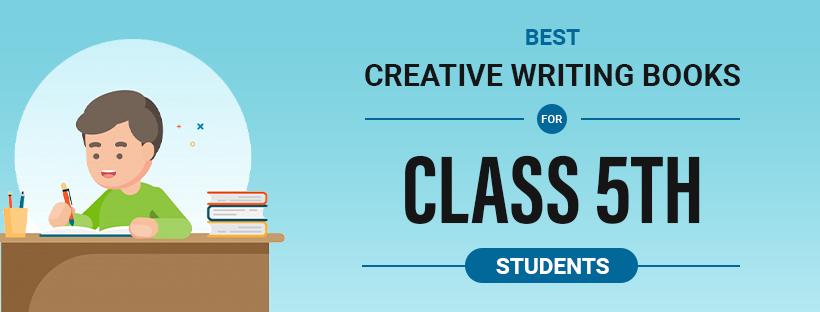 https://www.study24x7.com/article/1832/best-creative-...