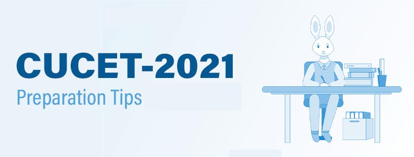 https://www.study24x7.com/article/1481/cucet-2021-pre...