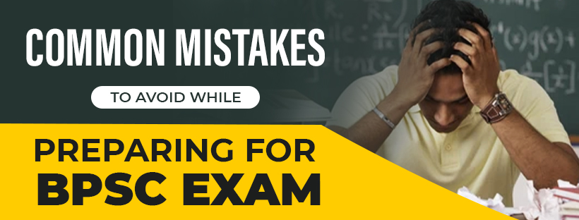 https://www.study24x7.com/article/1935/common-mistake...