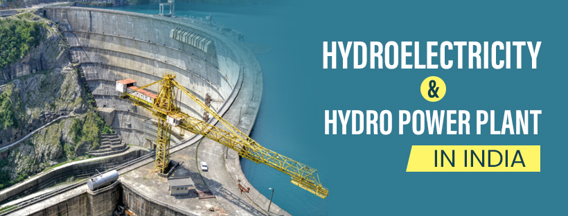 https://www.study24x7.com/article/1743/hydroelectrici...