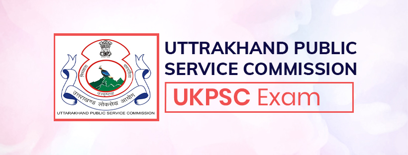 UK PSC Exam Guide: All you need to know