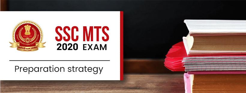 https://www.study24x7.com/article/1654/preparation-st...
