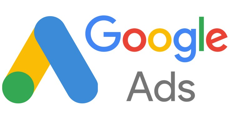 What is Google Ads? And how it can help you grow your business