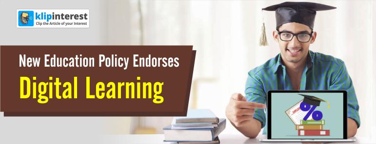 https://www.study24x7.com/article/1471/new-education-...